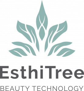 EsthiTree Beauty Technology